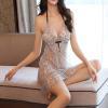 Váy ngủ siêu gợi cảm gồm quần lót ren - Màu Đen cỡ S, M, L yêu nhau dài lâu - dam-ngu-ren-goi-cam_235303355b514eed88ba04f1ee310fe3_1024x1024.jpg