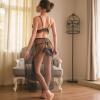 Váy ngủ gợi dục cùng quần lót lọt khe nữ tphcm - Màu Trắng, Đen Free size thật gợi tình - tb2ru9jvyoybunjssd4xxbskfxa_2882314924.jpg