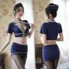 Đầm ngủ gồm quần lót nữ mỏng + cosplay tinh nghịch + vòng cổ nữ tính - Màu Xanh dương Free size - Khêu gợi - 4841628227591952474390006726579222657105920n_pxjbr9xi.jpg