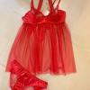 Váy ngủ chấm pi gọng cao cấp gồm quần lót nữ gợi cảm - Màu Đỏ Free size - Cuốn hút - 57821751779882699060448818877373733666816n_8m3wzkxq.jpg