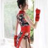 Đầm ngủ sexy cosplay sườn xám găng tay nữ tính - Màu Đỏ Free size - Một đêm cuồng nhiệt - 702798358714328132387698533653336258248704n_sjt2uyel.jpg
