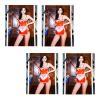 Váy ngủ cosplay hầu gái tạp dề đỏ - Màu Đỏ Free size - Siêu sexy - 704241568782816125538896146975503480782848n_3bzhvblc.jpg