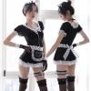 cosplay hầu gái chấm pi - 708330638817681222052386243991212605308928n_gvnm6spj.jpg