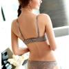 Áo ngực không gọng cùng quần lót nữ ren cao cấp - Màu xanh dương, nâu nude cỡ 32, 34 - Hâm nóng cảm xúc - 9623205322_94334812_551x829.jpg