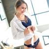 Áo ngực không gọng cùng quần lót nữ ren cao cấp - Màu xanh dương, nâu nude cỡ 32, 34 - Hâm nóng cảm xúc - 9623205322_94334814_634x679.jpg