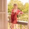 Váy ngủ siêu mỏng kèm quần lót ren - Màu Trắng, Đen, Đỏ Free size - Chắc chắn kích thích chàng - ao-choang-ngu-xuyen-thau-tk1272-5.jpg