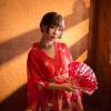 Áo ngủ kimono hoa anh đào đỏ gợi cảm - Màu Đỏ Free size - Yêu đầy đam mê - ao-ngu-kimono-hoa-anh-dao-do-goi-cam-tk3046-8.jpg