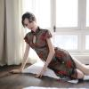 Váy ngủ sườn xám trong suốt thêu hoa - Màu Đen Free size - Thiêu đốt ánh nhìn chàng ấy - ao-ngu-suon-xam-theu-hoa-trong-suot-tk2126-1-850x566.jpg