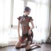 Váy ngủ sườn xám trong suốt thêu hoa - Màu Đen Free size - Thiêu đốt ánh nhìn chàng ấy - ao-ngu-suon-xam-theu-hoa-trong-suot-tk2126-6-850x566.jpg