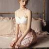Váy ngủ Cosplay hầu gái sexy 2 mảnh - Màu Hồng Free size - Siêu sexy - cosplay-hau-gai-sexy-tk3068-5.jpg