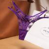 Quần lót lọt khe nữ 2 dây trong suốt thêu hoa hồng cao cấp - Nhiều màu Free size - đêm ngọt ngào - quan-lot-khe-nu-2-day-trong-suot-dl522-4.jpg