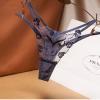Quần lót lọt khe nữ 2 dây trong suốt thêu hoa hồng cao cấp - Nhiều màu Free size - đêm ngọt ngào - quan-lot-khe-nu-2-day-trong-suot-dl522-6.jpg