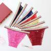 Quần lót nữ ren hoa gợi cảm - Nhiều màu Free size - Chẳng sợ chồng chê - quan-lot-nu-goi-cam-dl501-5.jpg