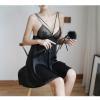 Váy ngủ siêu mỏng gợi cảm - Màu Trắng, Đen Free size - Mặc vào cùng lên đỉnh luôn và ngay - tk1449-vay-ngu-lua-quyen-ru-6.jpg