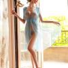 Váy ngủ xẻ dài gợi cảm cùng quần lọt khe xuyên thấu - Nhiều màu Free size - Khiến chàng kiệt sức vì bạn - tk1492-vay-ngu-trong-suot-sexy-11.jpg