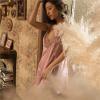Đầm ngủ phi bóng quyến rũ gợi cảm - Màu Đen, Hồng cỡ M, L - Làm chàng chưa ra chợ đã hết tiền - tk1696-dam-ngu-quyen-ru-5.jpg