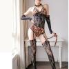 Váy ngủ cosplay da báo sexy - Màu Da báo Free size - Xuyên thấu - tk1808-do-ngu-cosplay-da-bao-kep-vo-10.jpg