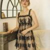 Váy ngủ siêu gợi cảm kèm quần lót nữ gợi dục - Màu Trắng, Đen Free size - Thiêu đốt ánh nhìn chàng ấy - tk1829-vay-ngu-cup-nguc-trong-suot-10.jpg