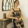 Váy ngủ siêu gợi cảm kèm quần lót nữ gợi dục - Màu Trắng, Đen Free size - Thiêu đốt ánh nhìn chàng ấy - tk1829-vay-ngu-cup-nguc-trong-suot-11.jpg