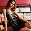 Đầm ngủ lụa viền ren gợi cảm - Màu Trắng, Đen, Đỏ đô cỡ M, L - Khiến chàng gần lại bạn hơn - tk1912-vay-ngu-phi-lua-phoi-ren-20.jpg