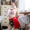 Đồ ngủ cosplay phù thuỷ sexy - Free size - Thật gợi tình - tk1925-cosplay-phu-thuy-goi-cam-5.jpg