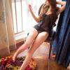 Váy ngủ siêu mỏng gồm quần lọt khe nữ trong suốt - Màu Đen Free size - Một đêm cuồng nhiệt - tk1936-ao-ngu-goi-cam-1-850x1275.jpg