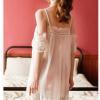 Váy ngủ trễ vai siêu gợi cảm - Free size - đam mê tột đỉnh - tk1966-vay-ngu-goi-cam-11.jpg