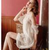 Váy ngủ trễ vai siêu gợi cảm - Free size - đam mê tột đỉnh - tk1966-vay-ngu-goi-cam-2.jpg