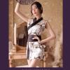 Đầm ngủ kimono Nhật 1 tà sexy - Màu Hồng, Tím Free size - Lâu hơn, sâu hơn - tk1967-ao-ngu-kimono-sexy-2.jpg