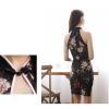Váy ngủ sườn xám ren hoa gợi cảm - Màu Đen Free size - Làm chàng không thể chối từ - tk1972-ao-ngu-suong-xam-sexy-10.jpg