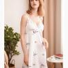 Váy ngủ phi bóng - Cỡ M - Yêu đầy đam mê - vay-ngu-goi-cam-bang-lua-tk2150-4.jpg