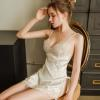 Váy ngủ sexy cùng quần lót gợi cảm- Màu Trắng cỡ M - đêm ngọt ngào - vay-ngu-lua-goi-cam-tk2270-13.jpg