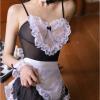 Cosplay hầu gái đáng yêu, sexy - cosplay-hau-gai-dang-yeu-tk2548-4.jpg