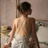 Đầm ngủ lụa gợi cảm - dam-ngu-lua-goi-cam-tk2536-2.jpg