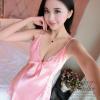 Đầm ngủ phi viền hoa gợi cảm - dam-ngu-phi-vien-hoa-goi-cam-tk2595-5.jpg
