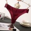 Quần lọt khe nữ không đường may sexy (đen, đỏ đô, da) - quan-lot-khe-khong-duong-may-sexy-dl565-1_0.jpg