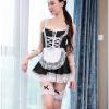 Váy ngủ cosplay người hầu gái gợi cảm - tk1059-vay-ngu-cosplay-nang-hau-gai-1.jpg
