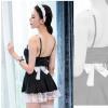 Váy ngủ cosplay người hầu gái gợi cảm - tk1059-vay-ngu-cosplay-nang-hau-gai-4.jpg