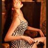 Váy ngủ 2 dây lụa hoa văn gợi cảm - vay-ngu-2-day-lua-hoa-van-goi-cam-tk2603-3.jpg
