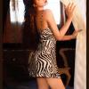 Váy ngủ 2 dây lụa hoa văn gợi cảm - vay-ngu-2-day-lua-hoa-van-goi-cam-tk2603-6.jpg