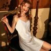 Váy ngủ lụa sang trọng quyến rũ (đỏ đô, trắng, hồng tím) - vay-ngu-lua-sang-trong-quyen-ru-tk2527-4.jpg
