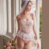 Cosplay cô dâu váy xòe - Màu Trắng Free size - Mặc vào cùng lên đỉnh luôn và ngay - 4986428822001485835349801984804717917634560n_q2cckhsg.jpg
