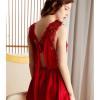 váy lụa pha ren - Màu Đỏ Free size - Táo bạo - 561899597722333098253875172328049697357824n_zfymmuat.jpg