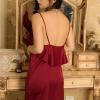 váy ngủ lụa bèo ngực - Màu Đỏ, Hồng, Xanh Free size - Không thể rời mắt - 570709957743074862846361447178840861310976n_7pqsazof.jpg