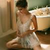 váy ngủ sao - Màu Trắng Free size - Dịu dàng - 588649164097209532774858664681213522345984n_yqblgb5t.jpg