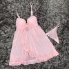 váy ngủ gọng hồng - Màu Hồng Free size - Mê hoặc đối phương - 6071573915647589436553864655398602133209088n_mheqkml8.jpg