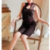 Cosplay sườn xám sexy + cosplay sexy - Màu Đỏ, Đen Free size - Thiêu đốt ánh nhìn chàng ấy - 64865793816995188682532162336724268089344n_kns6xtt4.jpg