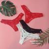 quần lọt khe nữ - Màu Đỏ, Trắng, Đen Free size - Khiến chàng ham muốn bạn - fbimg1547872775465_zfmbnph0.jpg