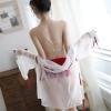 Cosplay yakura nhật bản - Màu Trắng Free size - Quyến rũ chết người - received747089979001556_dv4wa5m2.jpeg