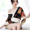 Áo ngủ kimono hoa gợi cảm - Màu Đỏ, Đen Free size - Thiêu đốt ánh nhìn chàng ấy - tk1823-ao-ngu-kimono-goi-cam-10.jpg